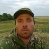 Алик, 30, г.Ставрополь
