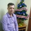 Евгений, 43, г.Белая Калитва