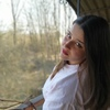 Наталія, 26, г.Черновцы