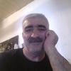 намик, 50, г.Баку