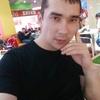 Азамат, 27, г.Уральск