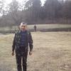 Владимир, 50, г.Кролевец