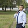 Міша Дутка, 25, г.Ивано-Франковск