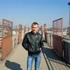 Игорь, 21, г.Бердичев