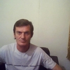 dima, 48, г.Алтынкуль