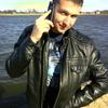 АНДР, 30, г.Александров Гай