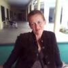 Наталия, 53, г.Рига