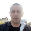 Володимир, 40, г.Варшава