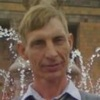 Aleksei Cozlow, 49, г.Каневская