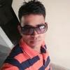 Surendar Mandar, 20, г.Дели