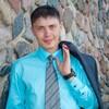 Евгений Кулыба, 28, г.Калинковичи
