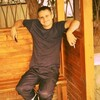 Денис, 25, г.Черновцы