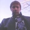 Nikita, 21, г.Иваново