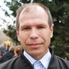 Александр, 51, г.Риддер (Лениногорск)