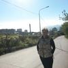 Ирина, 54, г.Севастополь