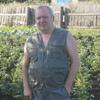 Анатолий, 50, г.Артемовский