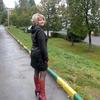 Натали, 44, г.Липецк