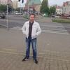 Sergey, 46, г.Szczecin