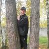 Алексей, 41, г.Быково