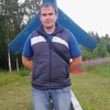 Фендриков Дмитрий, 39, г.Сланцы