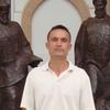 бахтиёр, 50, г.Наманган