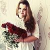 Мария, 28, г.Котлас