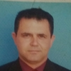 Cenk, 46, г.Мерсин