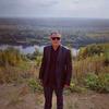 Вадим, 32, г.Благовещенск (Башкирия)