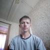 Валера, 28, г.Тулун