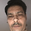 Hemant, 41, г.Ахмадабад