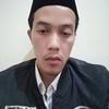 Kang, 20, г.Куала-Лумпур