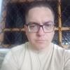 Игорь, 30, г.Бельцы