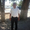 atamurad, 53, г.Ашхабад
