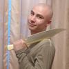 Андрей Угрюмцев, 28, г.Климовск