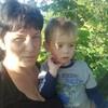 maria kondrich, 53, г.Виноградов