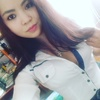 Арина, 19, г.Лодейное Поле