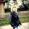 Ольга, 26, г.Дубровно