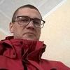 Руслан, 24, г.Приморск