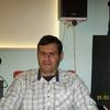 Фёдор, 43, г.Павловская