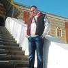 Игорь, 45, г.Шарья