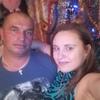 Ирина, 25, г.Могилёв