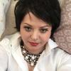 Оксана, 45, г.Ханты-Мансийск