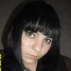 Татьяна, 26, г.Таврическое