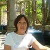 Валентина, 64, г.Дергачи