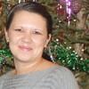 Самая, 31, г.Глазуновка