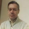 Stefano, 50, г.Рим
