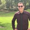 Zaur, 30, г.Тель-Авив-Яффа