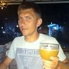 Vadim, 23, г.Бердянск