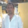 Djony, 39, г.Gent