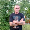 Алексей, 35, г.Онега